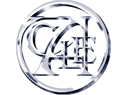 Attenborough Logo