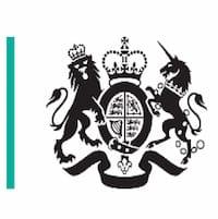 Medicines Healthcare Regulatory Agency Attenborough Medical